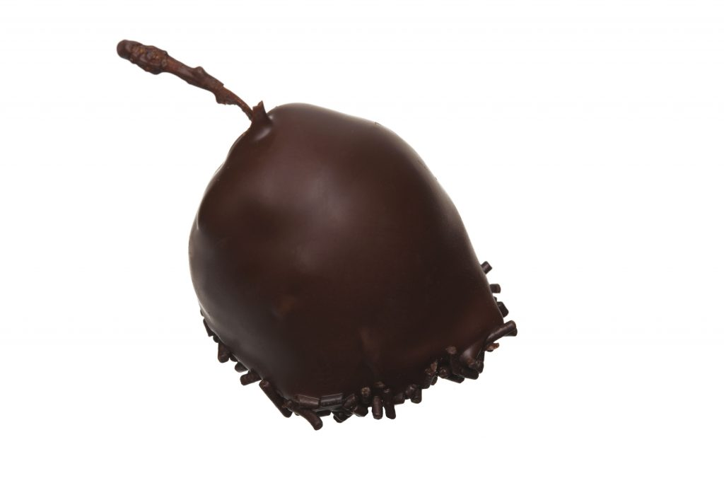 ChocoCherry