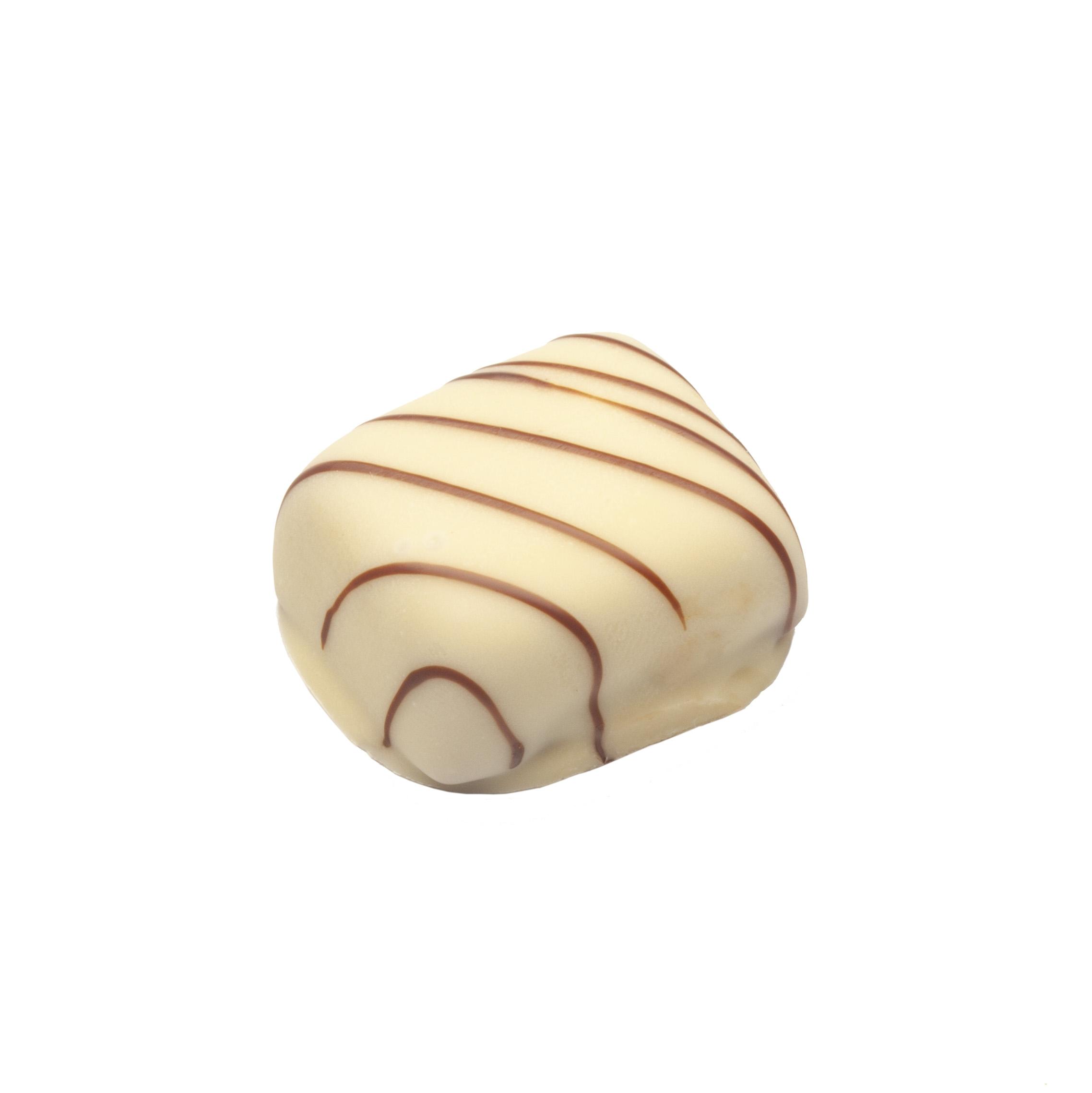 Marcepan kakao