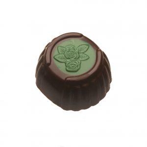 Zielona Mięta