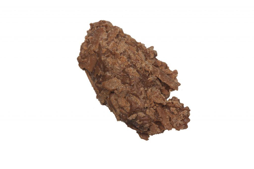 Trufel czekoladowy Milk