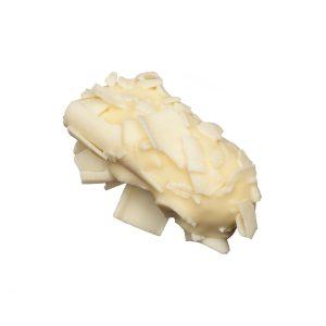 Trufel czekoladowy White