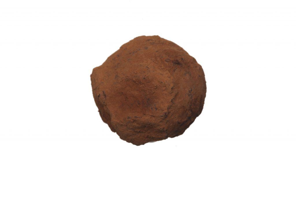 Trufel kakao
