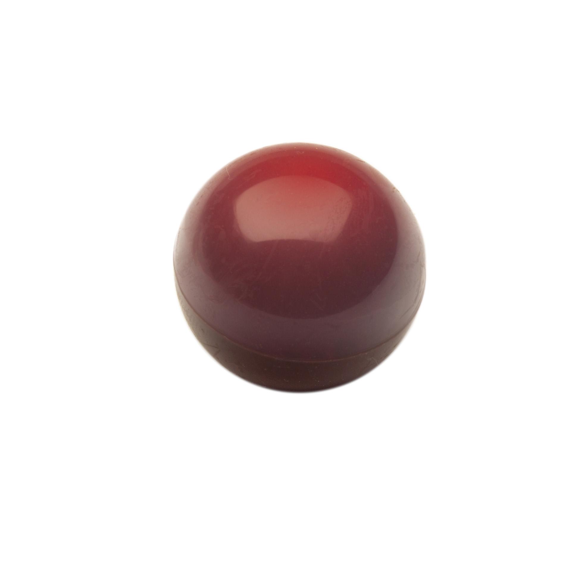 Red Cherry Lindemans Gin Trufel