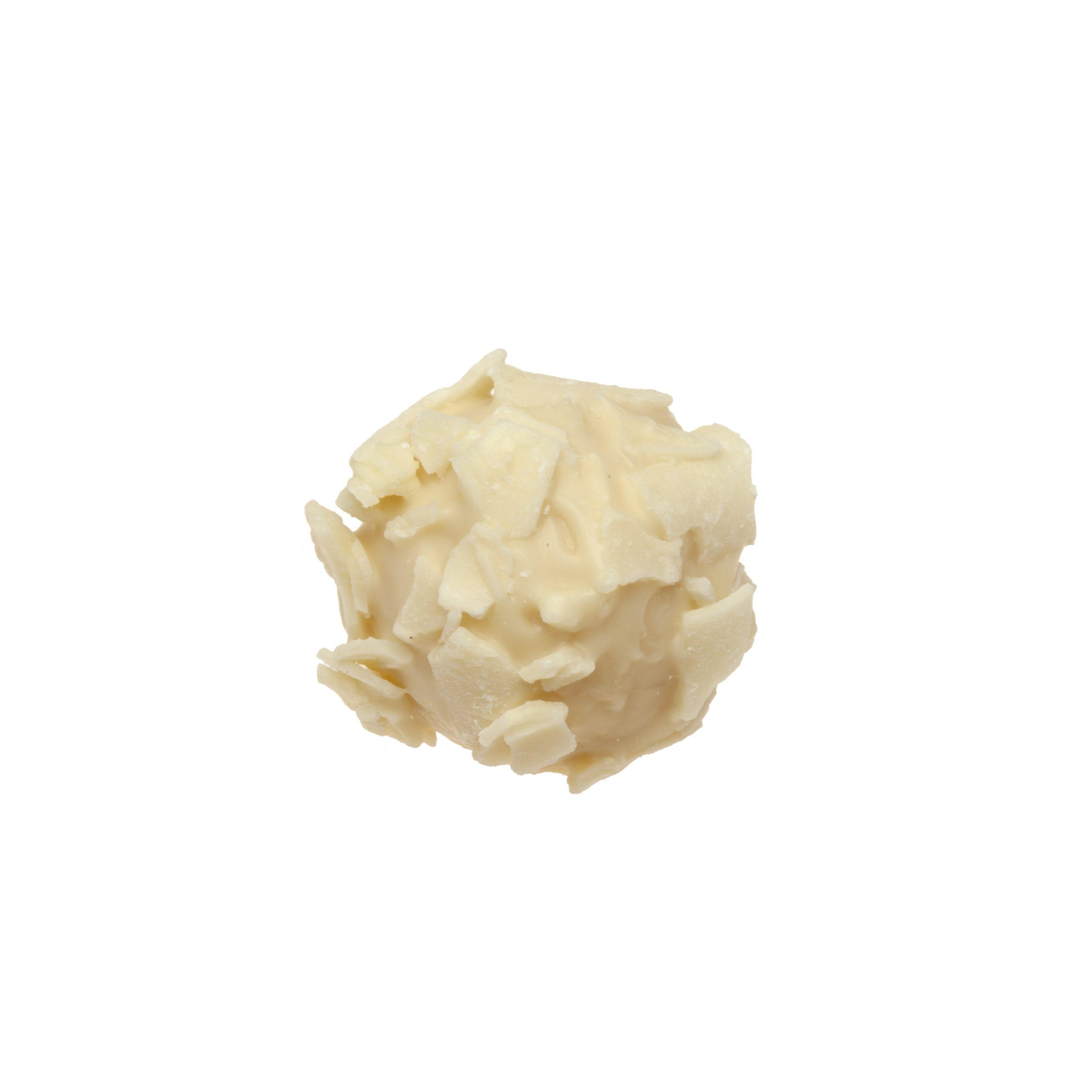 Sicilian Lemon Trufel